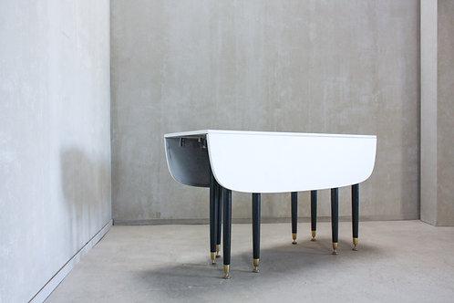 Mesa de Abas   Foldable Table
