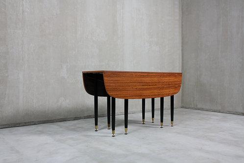 Mesa de Abas | Foldable Table