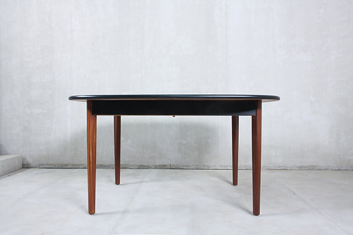 Mesa de Jantar | Dining Table