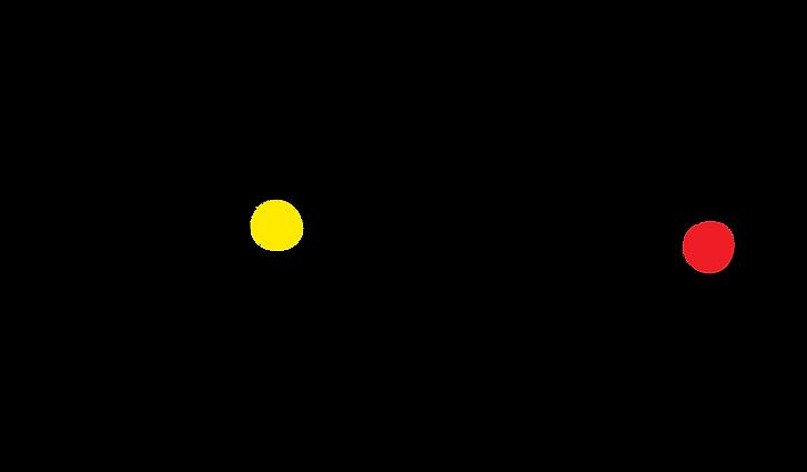 logo_icónico_.tif