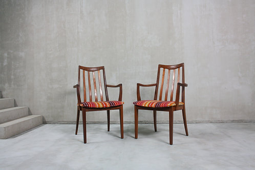 Par de Cadeiras | Pair of Chairs