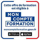 5_LOGO mon-compte-formation.png