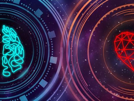 Sexe : le lien entre le corps et le cerveau enfin expliqué.