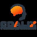 Coalix logo.png