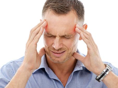 Libérez-vous de vos douleurs chroniques grâce à l'hypnose