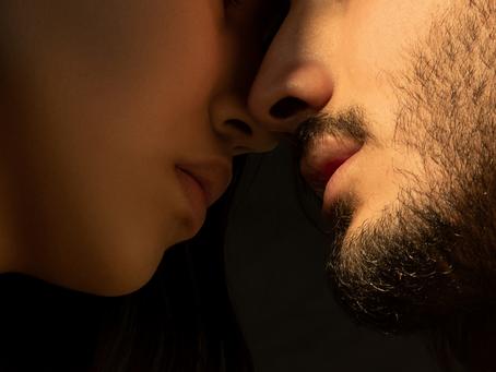 Comment naît le désir sexuel ?