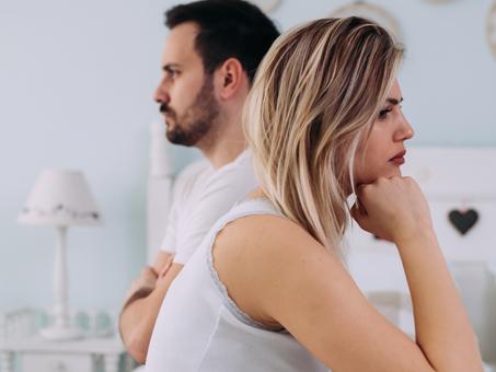 Qu'est-ce que la Sexothérapie ? Quelle est la différence entre un sexologue et un sexothérapeute ?