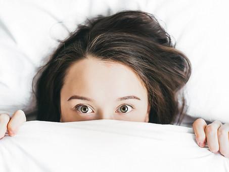 L'hypnose pour lutter contre les troubles du sommeil
