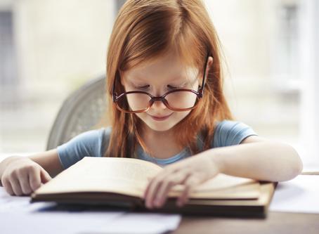 Traiter la dyslexie par l'hypnose