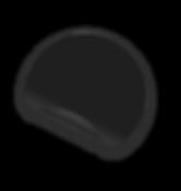 patch-noir.png