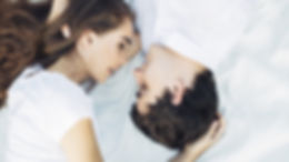 sexotherapie-web.jpg