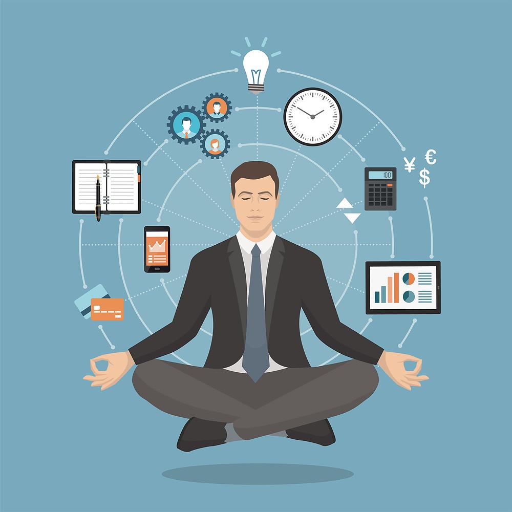gestion-du-stress