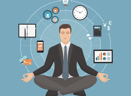 De nouveaux outils pour gérer efficacement le stress en toutes circonstances
