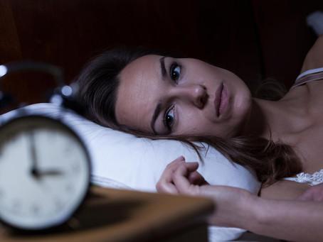 Pourquoi l'hypnose marche contre l'insomnie