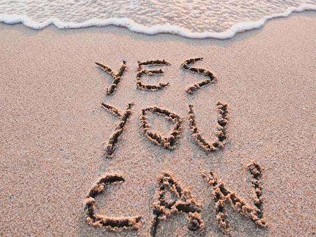 8  astuces pour s'aimer soi-même davantage, avoir une meilleur estime de soi .
