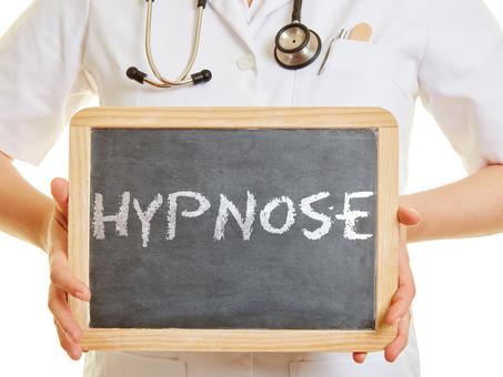 Le Top 10 des consultations en Hypnose.