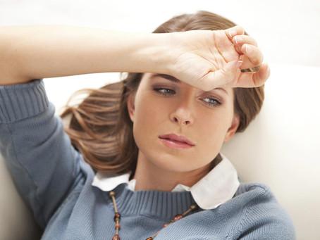 Sortir de la dépression  grâce à l'hypnose