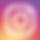Landing Page - Bipho V3 -20.png