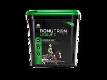Bonutron-Leisure-3kg-0919.png