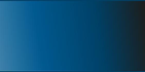 Landing Page - Bipho V3 -15.png
