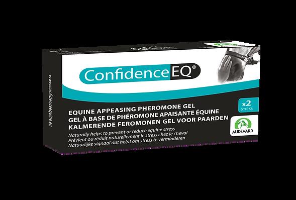 Confidence EQ x2 - Boite - 1120.png