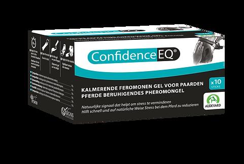 Confidence EQ x10 - Boite - 1120.png