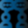 Landing Page - Bipho V3 -06.png