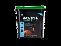 Bonutron-Yearling-3kg-0919.png