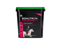 Bonutron-Endurance-2kg-0919.png