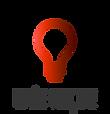 Landing Page - Bipho V3 -03.png