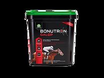 Bonutron-Galop-3kg-0919.png