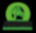 Landing Page - Bipho V3 -02.png