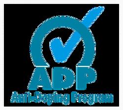 Programme Anti-Dopage