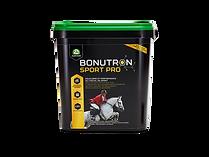 Bonutron-Sport-Pro-3kg-0919.png