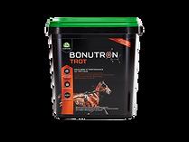 Bonutron-Trot-3kg-0919.png