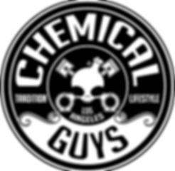 Avenue Garage has Chemial Guys products for sale Port Charlote Florida