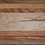 "Thumbnail: 5/8"" x 10"" x 14"" Traditional Cutting Boards"