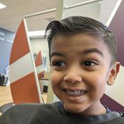 Deans_Haircut