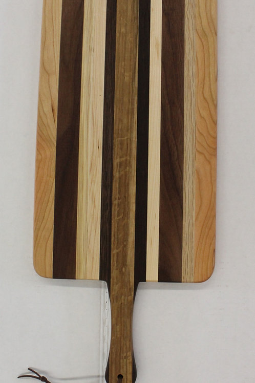 Large Charcuterie Boards