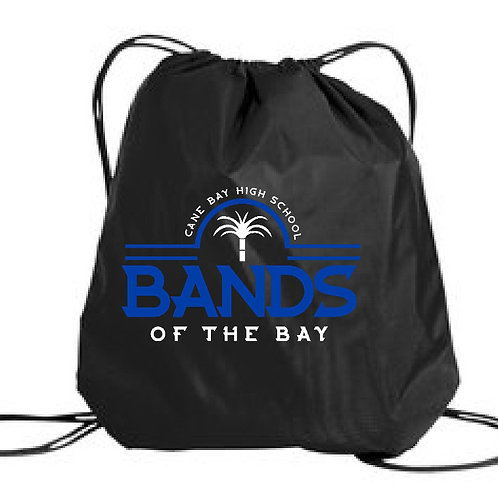 Cinch Bag (Band)