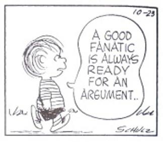 fanatic-peanuts-schulz