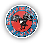 Sangaree Middle School