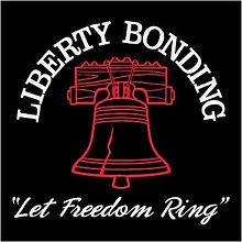 LibertyBo (2).jpg