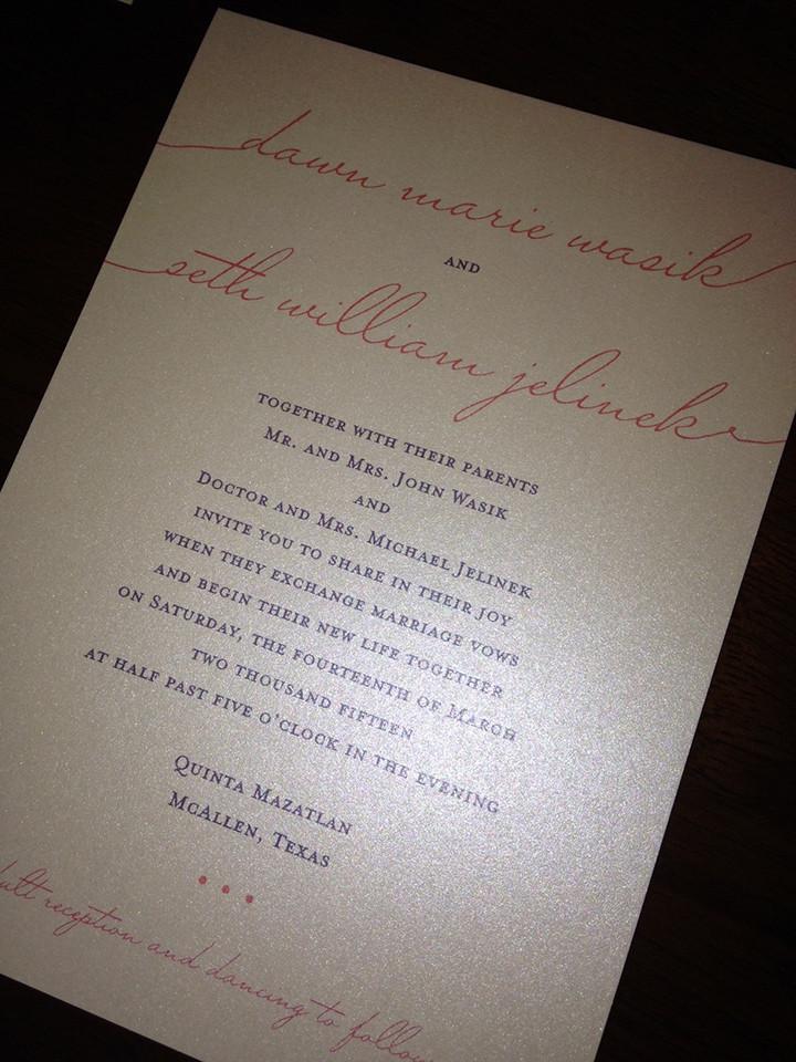 invitation close.JPG