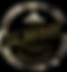 2018 Winner Badge.png