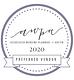 2020-PreferredVendor.png