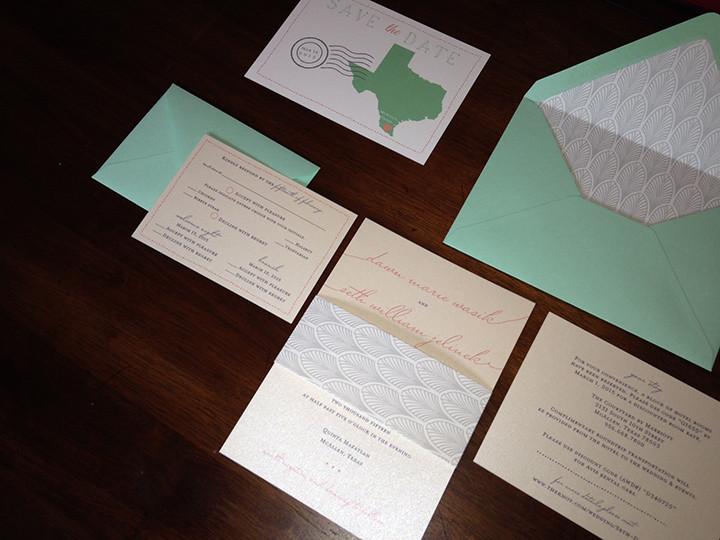 Invitation set2.JPG