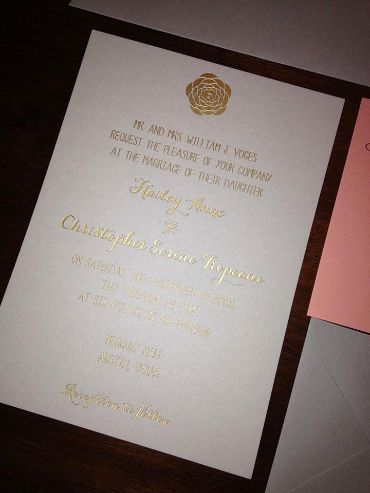 Gold foil invite.JPG