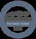 2021 PV AWPA Badge  (1).png