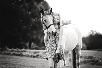 berkshire, horse, pony, daydream equine art & photography, equine portraiture, equine photoshoot, equestrian